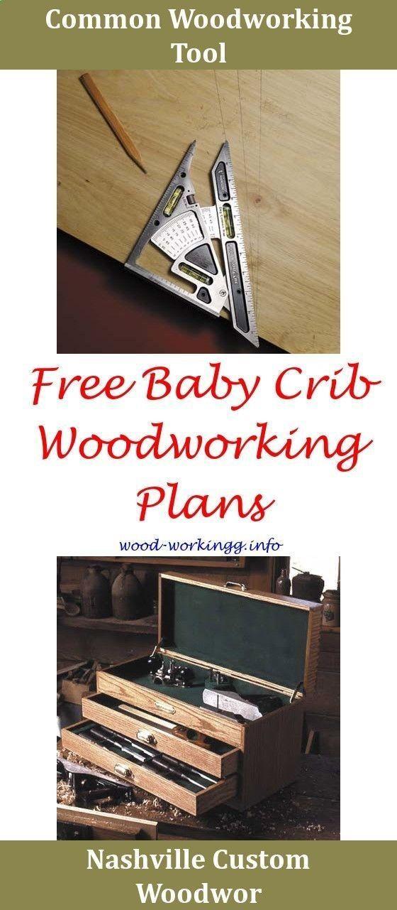 Hashtaglistwoodworking Accessories Woodworking Paste Wax Woodworkin Woodworking Shop Storage Ideas Woodworking Plans Catalog