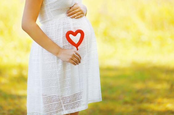 #Schwangerschaft in der privaten #Krankenversicherung