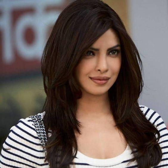 Krrish 3 | Priyanka Chopra | Pinterest | Krrish 3 ...