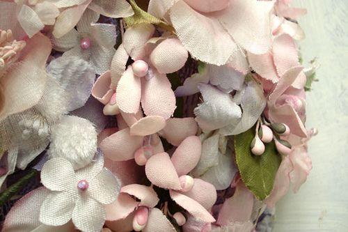 Fleurs Millinery