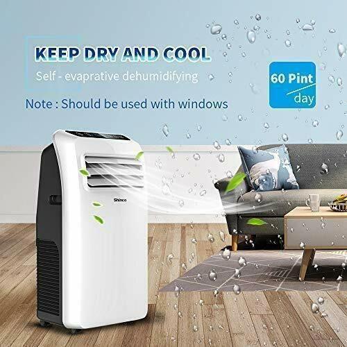 Portable Air Conditioner Window Yuri On Ice Fan Art Cabinet