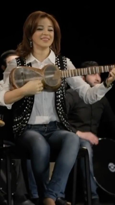 Dust To Digital On Instagram Bizimkilər Is An Orchestra From Azerbaijan Here They Are Performing Pink Floyd S Anothe Pink Floyd Brick In The Wall Orchestra