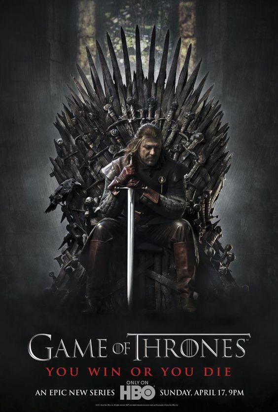 Juego de tronos (Serie de TV) (2011) - FilmAffinity : http://www.filmaffinity.com/es/film874956.html