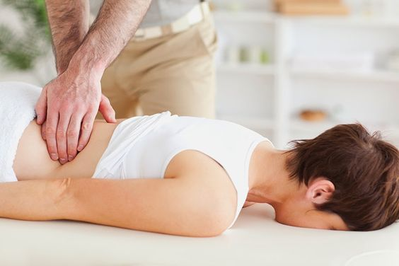 There are different ways of adjustments in chiropractic care. There are two types of chiropractic care; approach that uses force and a gentle approach. Spinal manipulation is the approach that uses force while spinal mobilization is the gentle approach. #chiropracticsingapore #singaporechiropractor #chiropractorsingapore ~ http://www.familychiropractic.com.sg/
