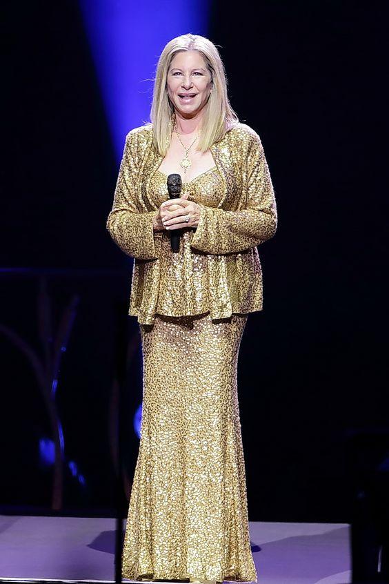 Barbra+Streisand+concert+berlin | Barbra-Streisand@O2World-Berlin_03.JPG