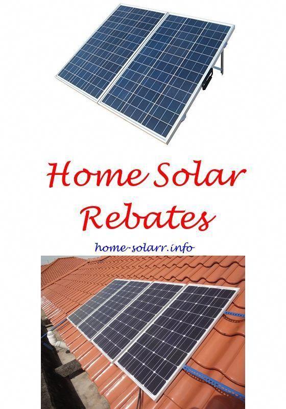 Solar Power Versus Generator The Choice In 2020 Solar Power House Solar Power Kits Best Solar Panels