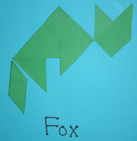 Number Names Worksheets geometry 1 worksheets : Shape, Free printable and Grade 1 on Pinterest