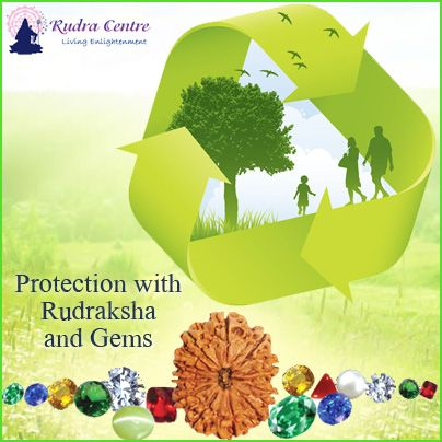 Rudraksha beads and Gemstones have mystic and healing properties, when used in the right way they help balance energy Chakras of the human body leading to good health, there mystic properties include protection from physical and mental harm.