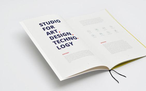 Aim Studio Lookbook 3