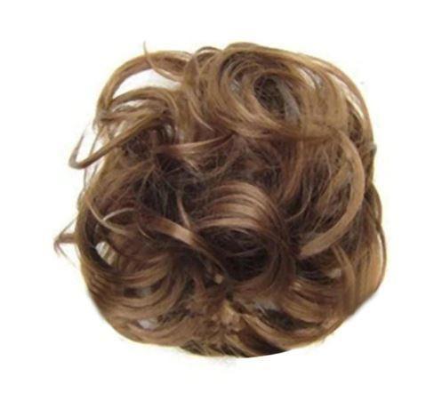 Extension Chignon Choucou Cheveux Cadiexpress Différents Types De Cheveux Faux Cheveux Produits Capillaires