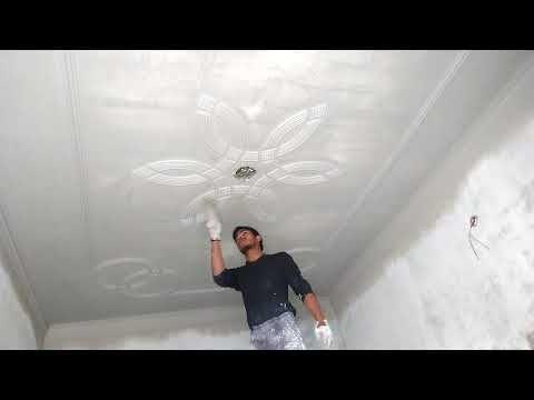 Bhojpuriya Youtuber Tech Youtube With Images Bedroom False