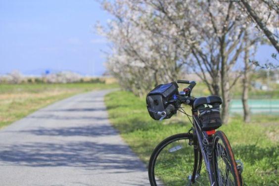 【痩せたいダイエット女子注目】自転車のダイエット効果は抜群!?   clicccar.com(クリッカー)