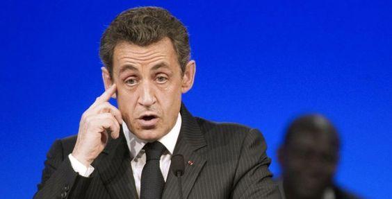 Nicolas Sarkozy compare le Maroc et l'Algérie | Aujourd'hui le Maroc…