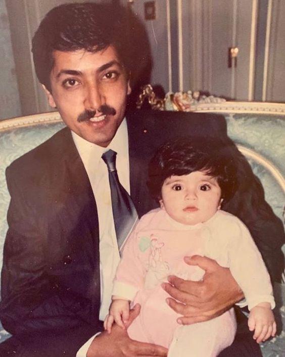 Sheikha Sheikha Bint Saeed Bin Thani Al Maktoum : sheikha, saeed, thani, maktoum, Hamdan, Shaikha