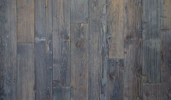 Reclaimed douglas fir reclaimed vintage douglas fir for Salvaged wood los angeles