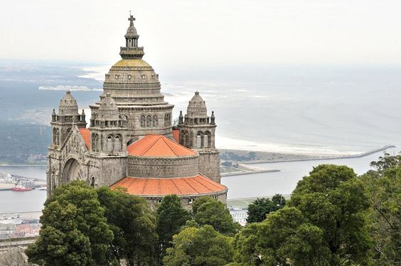 Santa Luzia, Brazil