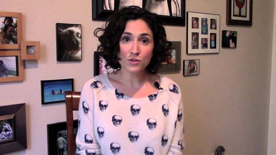 Why do you avoid dairy? - FAQ Thursday with Carly Pollack