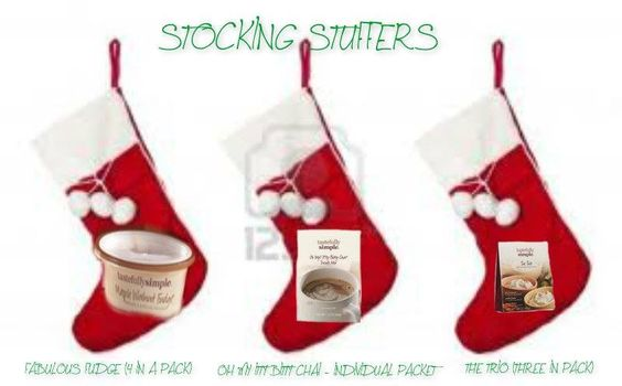 Super affordable stocking stuffer ideas