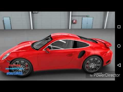 10 best voitures / cars images on pinterest   cars, youtube and