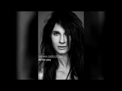 Sylwia Grzeszczak All For You Tekst Tlumaczenie Pl Youtube Youtube Music Playlist