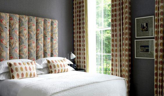 Dorset Square Hotel (London, UK) | Design Hotels™