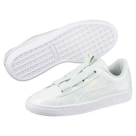 Basket Maze Women's Sneakers | Sneakers, Shoes, Fashion shoes