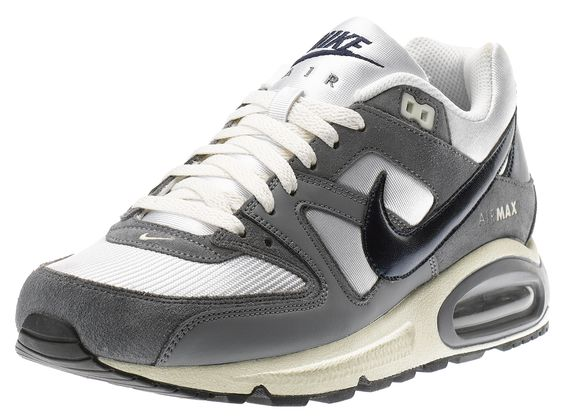 nike air max command shop online