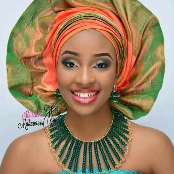 Beautiful ~African fashion, Ankara, kitenge, African women dresses, African prints, Braids, Nigerian wedding, Ghanaian fashion, African wedding ~DKK