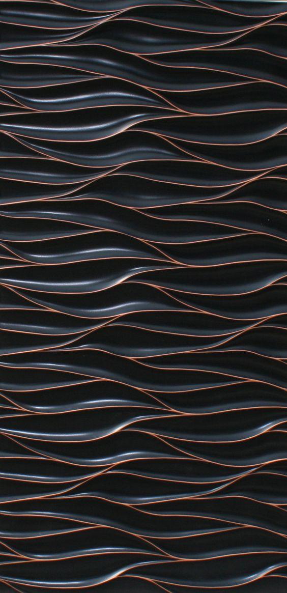 Textured Walls On Pinterest
