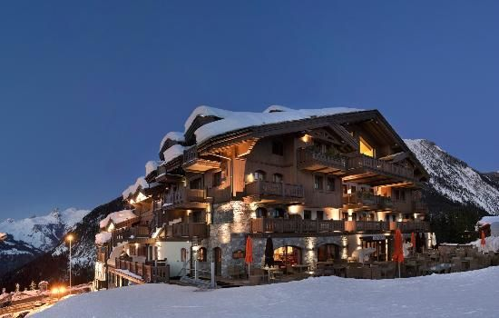 Book Hotel Manali, Courchevel on TripAdvisor: See 46 traveler reviews, 14 candid photos, and great deals for Hotel Manali, ranked #3 of 54 hotels in Courchevel and rated 4.5 of 5 at TripAdvisor.