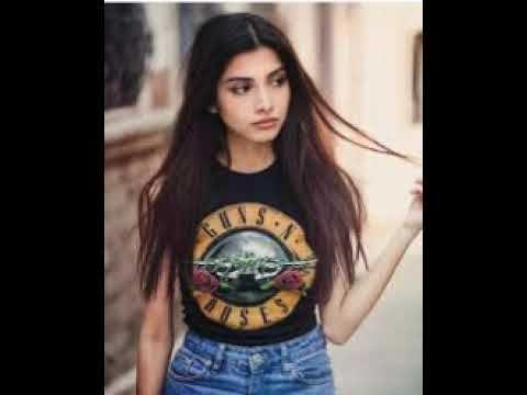 Hər Kəsin Axdardiqi O Xarici Mahni 2018 Izləmədən Kecmə Fashion T Shirts For Women Youtube