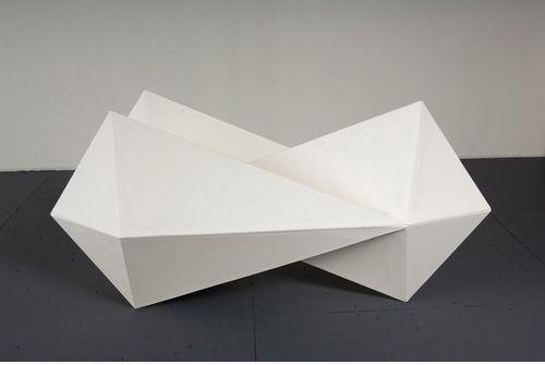 Tillman Kaiser | This, 2008