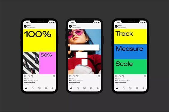 Tatari – branding the future of TV advertising - Mindsparkle Mag