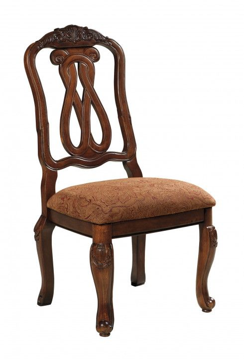 Ashley North Shore Accent Chair Best Master Furniture Check More At Http Amphibiouskat Com Ashley No Chair Set Round Dining Room Sets Side Chairs