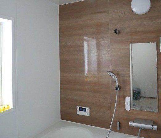 頑張らなくてよし 楽してお風呂のヌメリを防止するテク お風呂 風呂 掃除 片付け