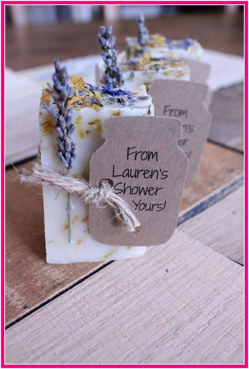 Wedding Favors How Important Are They How Much Do We Spend For Wedding Favors What Is Bridal Shower Rustic Rustic Bridal Shower Favors Rustic Wedding Favors