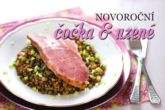 Cockovy salat s uzenym