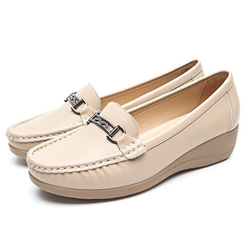 36 Comfort Shoes You Need To Try shoes womenshoes footwear shoestrends