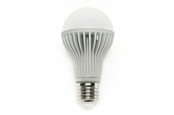 Original Bluetooth Bulb 3W RGB | BluetoothBulb 29.90