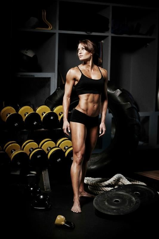 Welcome to Sexy Fit Chicks! We are a site dedicated to bringing you the hottest, most tasteful images of fit, athletic women anywhere on the web! Like us on Facebook, follow us on Twitter, and don't forget to visit sexyfitchicks.com !