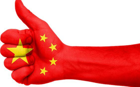 Cinque curiosità per chi vuole studiare il cinese Ci sono moltissimi motivi per cui vale la pena imparare una lingua straniera. Gli studenti che parlano diverse lingue aumentano le loro possibilità di trovare un lavoro, sia nel proprio Paese che all #cinese #lingue #studiare #scuola #corsi