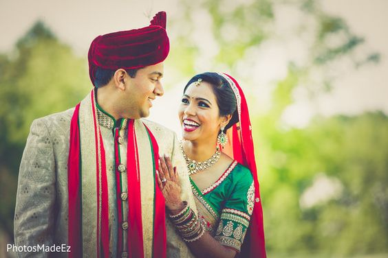 Indian Ceremony http://www.maharaniweddings.com/gallery/photo/47918