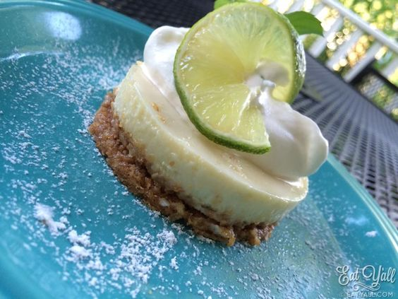 No trip to the Florida Keys is complete without enjoying the national dessert of the Conch Republic, the Key Lime Pie. Key Lime Pie is a staple of many Southern restaurant dessert menus for good reason. When done well, Key Lime Pie balances sweet and tart flavors with creamy and crunch textures for a cool-me-down-on-a-muggy-Southern-day …