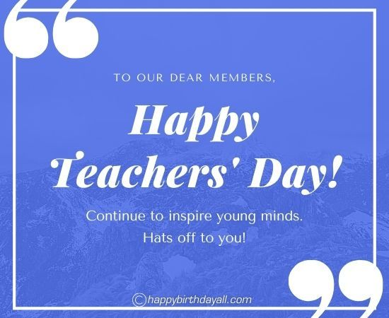 Bestest Happy Teachers Day 2020 Images Pictures Hd Wallpapers In 2020 Birthday Wishes For Teacher Happy Teachers Day Teachers Day