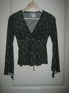 http://arcadiamax.com/garage-sale-online/ Buy at the discount price, liquidation event, sales on vintage clothing and accessories. For more information about Discount shopping, bargain, sales, on clothing ans accessories, please visit http://arcadiamax.com/garage-sale-online/