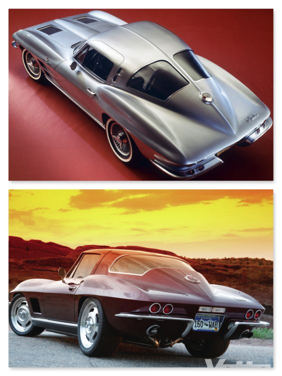 Pinterest the world s catalog of ideas for 1967 split window corvette