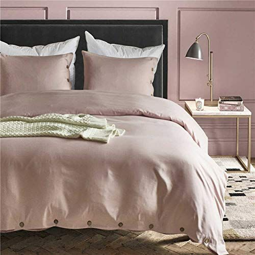 Cleave Waves 3pcs Duvet Cover Set 100 Cotton Hotel Bed Luxury Hypoallergenic Microfiber Down Comforter Cover With D Duvet Covers Bedding Sets Duvet Cover Sets