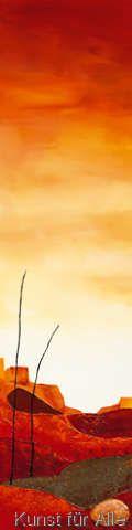 Jadis - Le désert II
