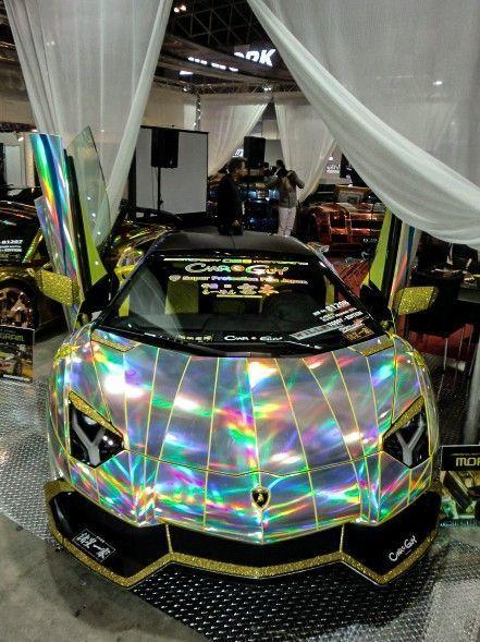 بالصور صالون طوكيو للسيارات 2015 In 2020 Super Luxury Cars Luxury Cars Best Luxury Cars