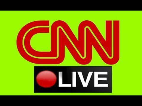 Cnn News Live Stream Cnn Live Cnn Live Stream Cnn News